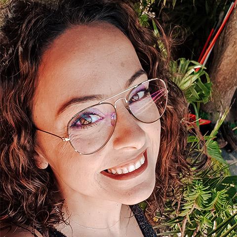 Olga Margarida Martins Ferraria profile picture