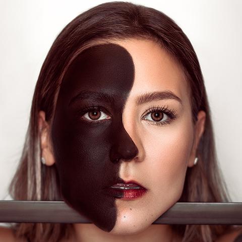 Mariana Gurgacz profile picture