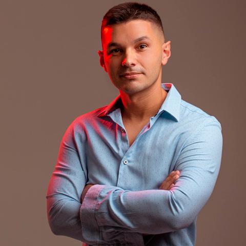 Eduardo Germano Silva profile picture