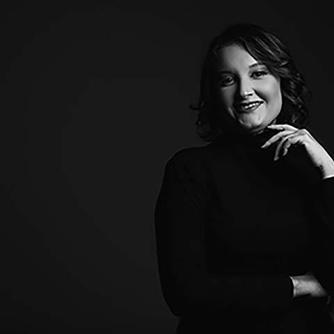 Aline Caldas de Sousa profile picture