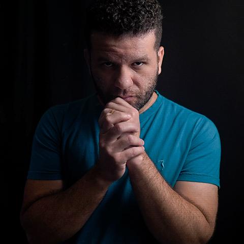 Rafa Augustos Films profile picture