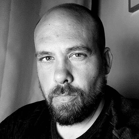 David de Loro profile picture