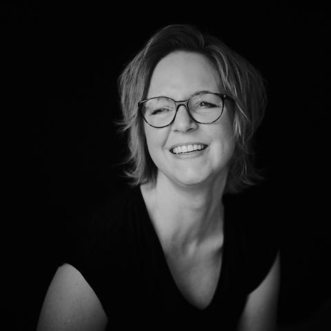 Britta Eiberger profile picture