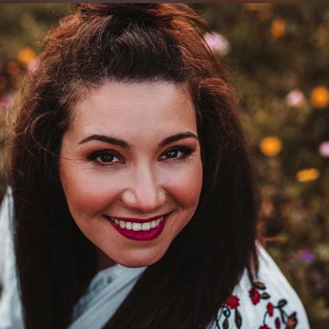 Vânia Gomes Marques profile picture