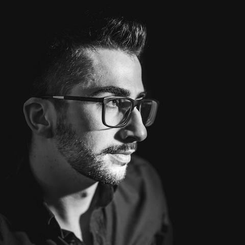 Narciso Rocha profile picture