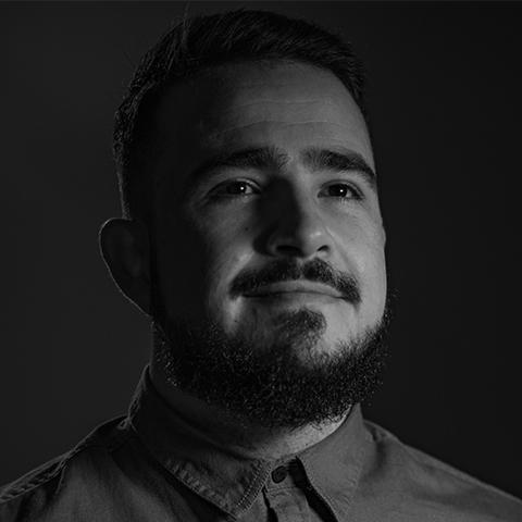 BRUNO MARTINS DE MELLO profile picture