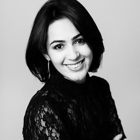 Lidia Fernandes profile picture