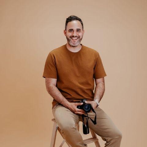 Diogo Marques Santos profile picture