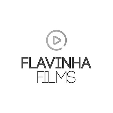 Flavia dos santos silveira profile picture
