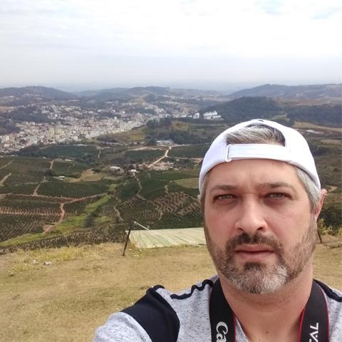 Dennis Olavo da Silva profile picture