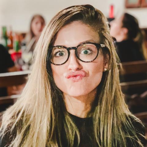 Marcela Marangoni profile picture