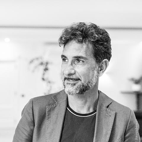 Davide Di Pasquale profile picture