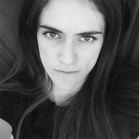 Susana Penalosa Diaz profile picture