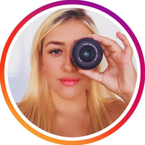 Joana Tridapalli profile picture