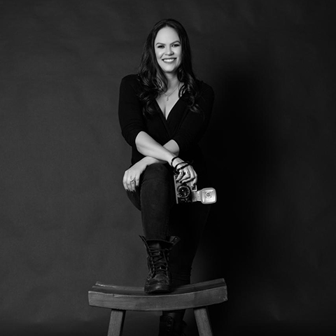 Joanna Macedo profile picture