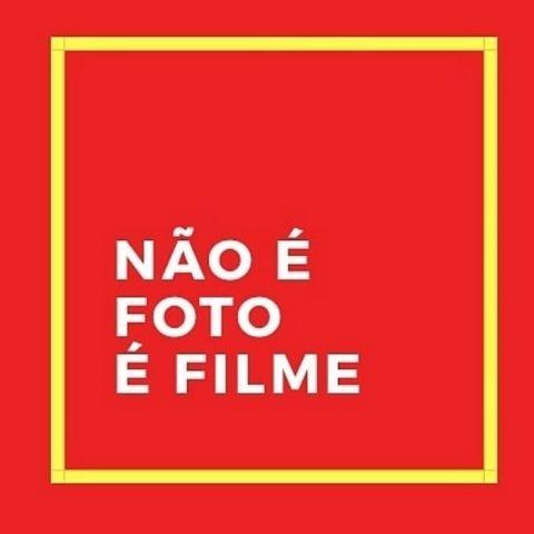 Thiago Almeida profile picture