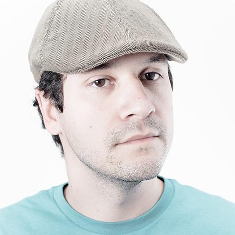 Alexandre Batista Araujo profile picture