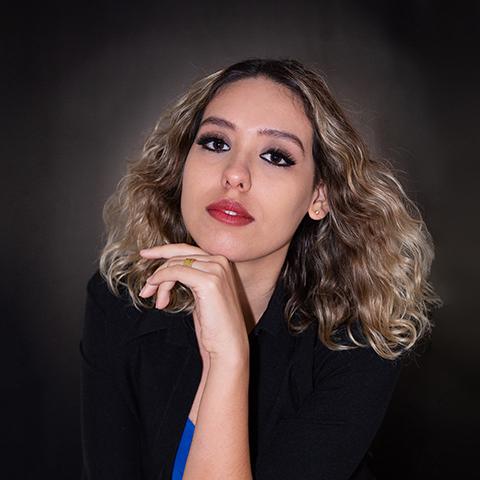 Jessica Rezende profile picture