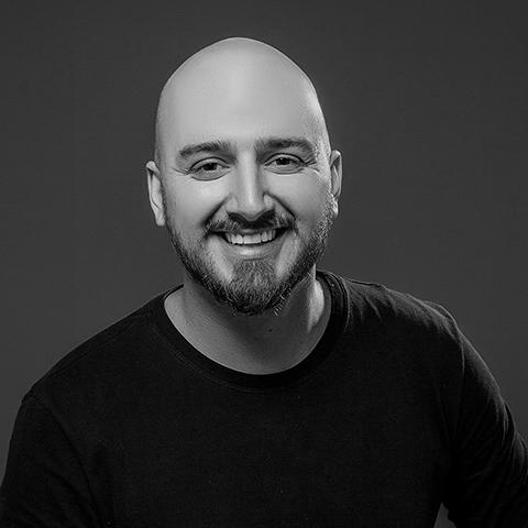 Paulo henrique Sturion profile picture