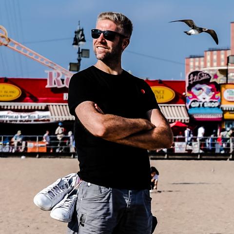 Julien Laurent-Georges profile picture