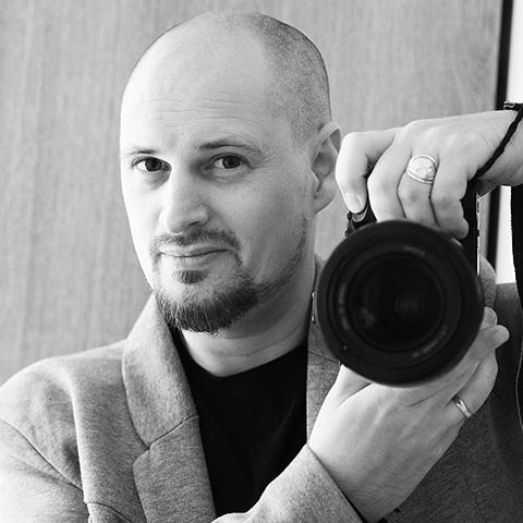 Chris Marchesi profile picture