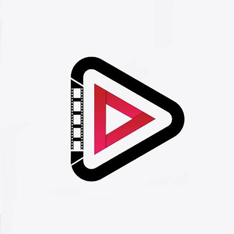 Magnific Foto e Filme profile picture