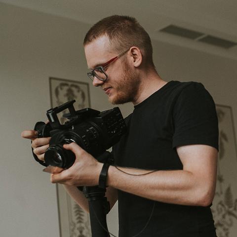 Witkowski Adam profile picture