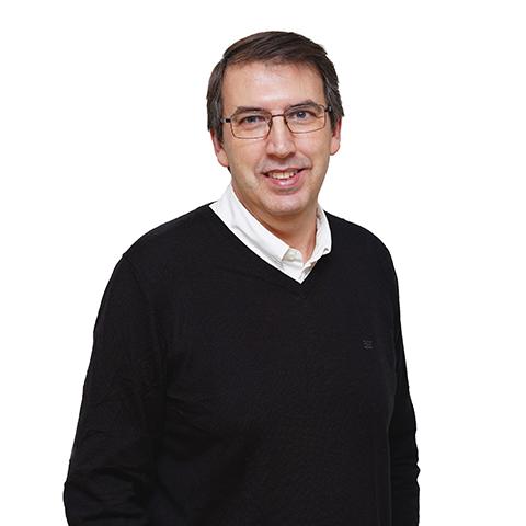 David Mourão profile picture
