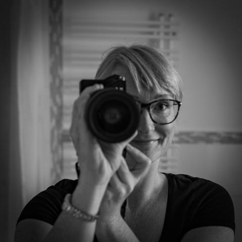 Aneka Schwerdtfeger profile picture