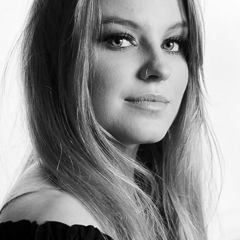 Caroline Milena Christ profile picture