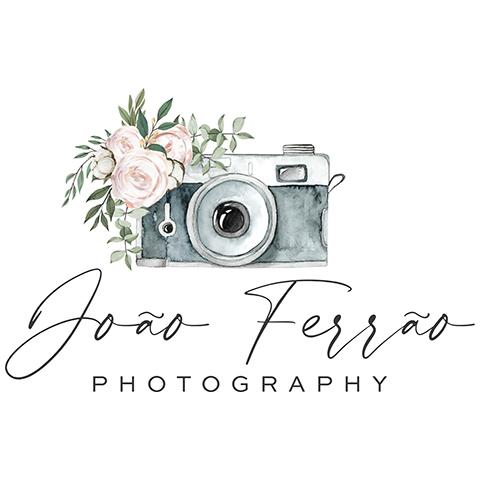 João Ferrão profile picture