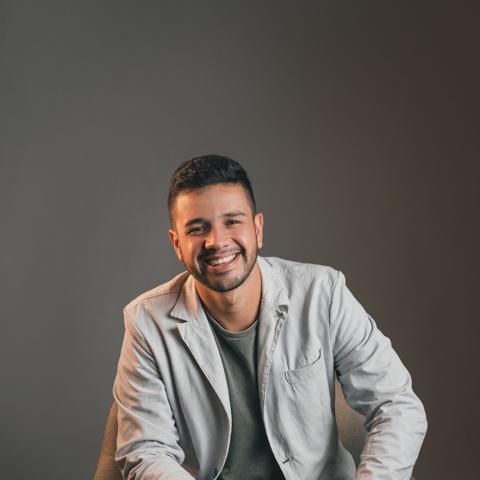 Bruno Marques profile picture