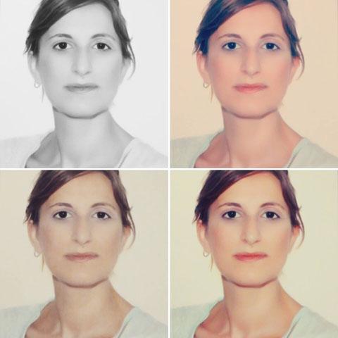 Emanuela Castorina profile picture