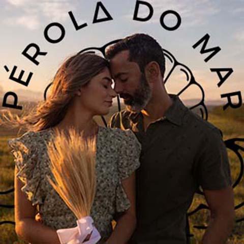 Pérola do Mar films profile picture