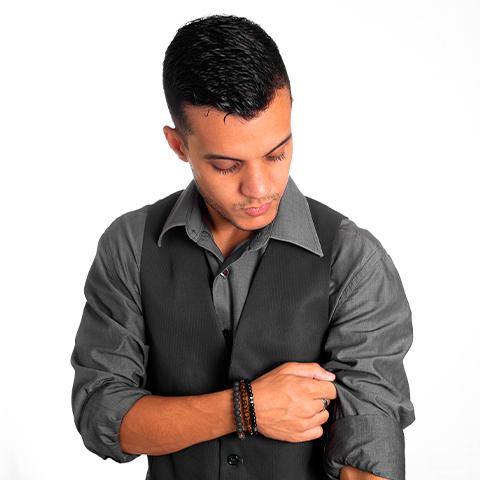Fabrício Suster profile picture