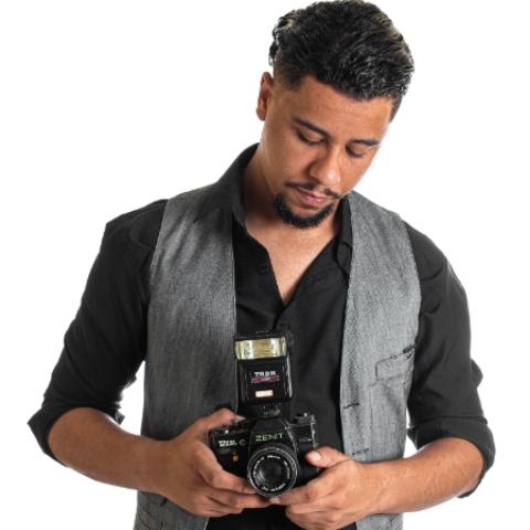 Andre de Oliveira profile picture