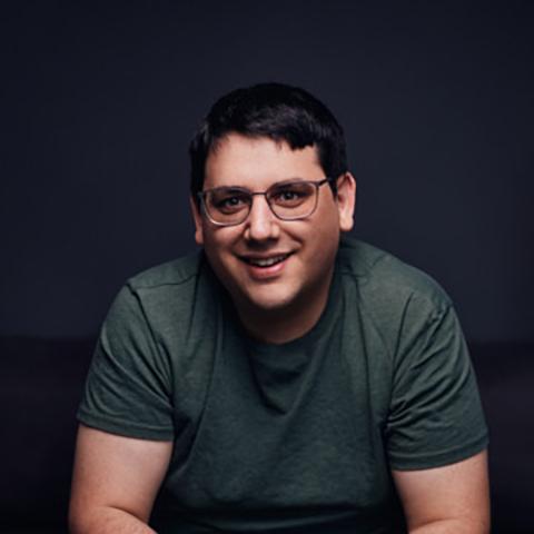 Jérémy Sauterel profile picture